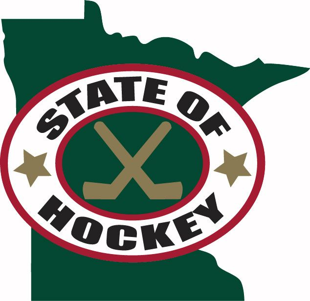 Google Image Result for http://www.thesportsbank.net/core/wp-content/uploads/2011/10/Minnesota_Wild_State_of_Hockey.jpg