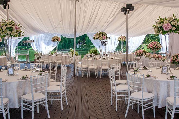 Мой любимый формат свадеб - свадьбы в шатре. В этом сезоне их рекордное количество. Фоточки со свадьбы  #06082016 #свадьбавшатре #свадьбавмоскве #свадебныйраспорядитель #иринасоколянская #свадьба #всеготово #свадьбаподключ