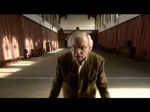 King Henry VIII The Mind of a Tyrant Part 1 - YouTube -- part 1 of 4 -- Presented by David Starkey -- I found and watched all 4.  They were really good, explaining the documents and historical evidence for what we know about Henry VIII.