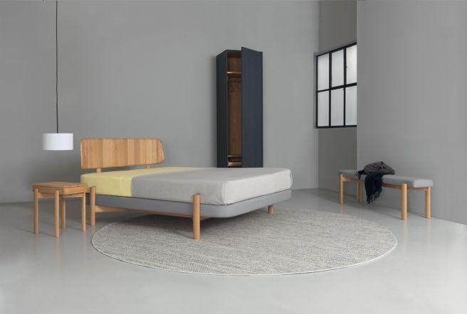 zeitraum_kosi collection