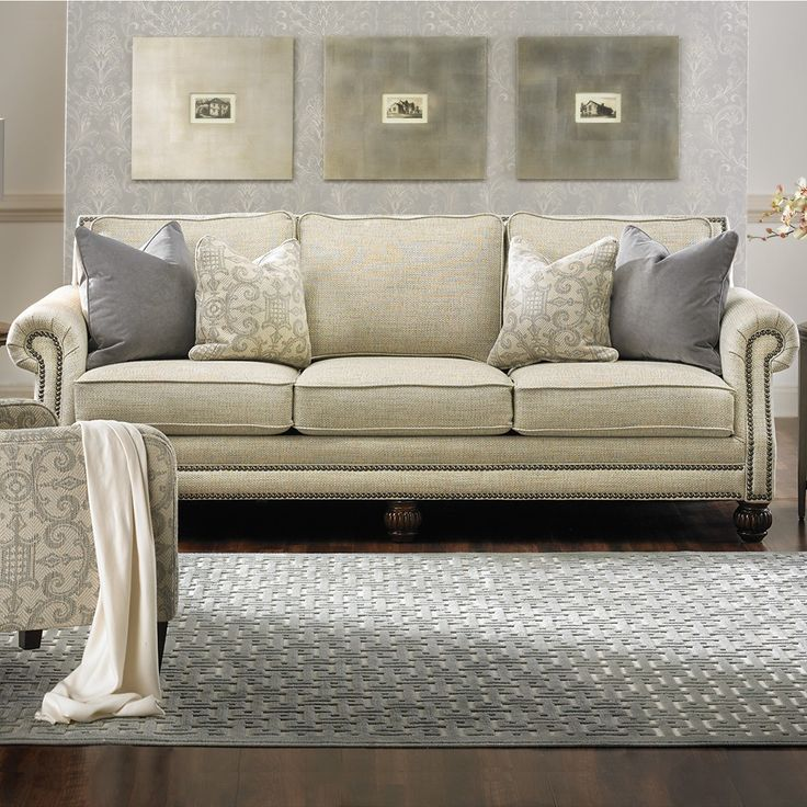 1000 Images About Haynes Furniture On Pinterest Office Furniture Bedroom Sets And Down Pillows