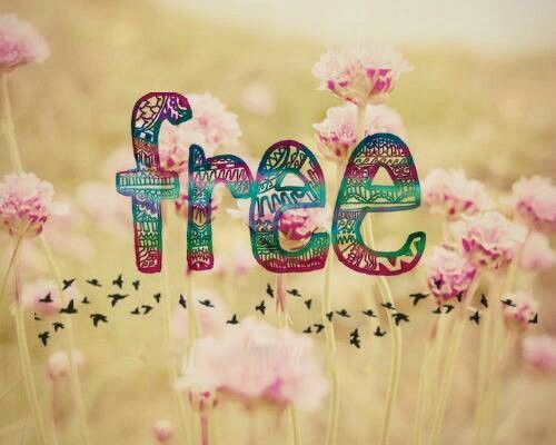 ॐ American Hippie Quotes ~ Free