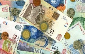 30 Ways To Save Money How To Save Money In South Africa...