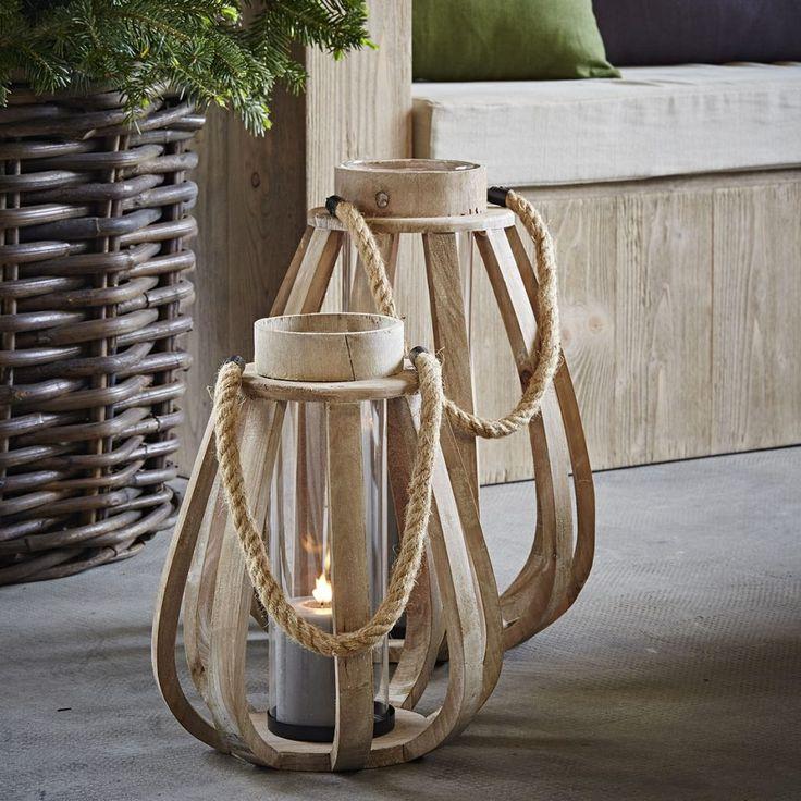 Côté Table :: decoration photophore bougie bougeoir cadeau pour femme