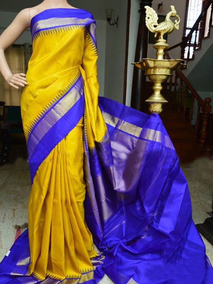 ✔️ Best Silk Saree Collection ✔️ Best Price 1399 ✔️ Cash on Delivery Available  100% Quality Products  #shopping #indianwear #ltfab #fashion #ethnic #saree #sale #silk #silksaree #Puresilksaree #bangalore #chennai #Fancysilksarees #designerwear #inspiration #style