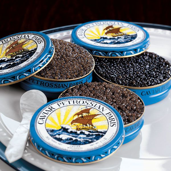 81 best caviar recipes images on pinterest caviar recipes beluga caviar and fish. Black Bedroom Furniture Sets. Home Design Ideas