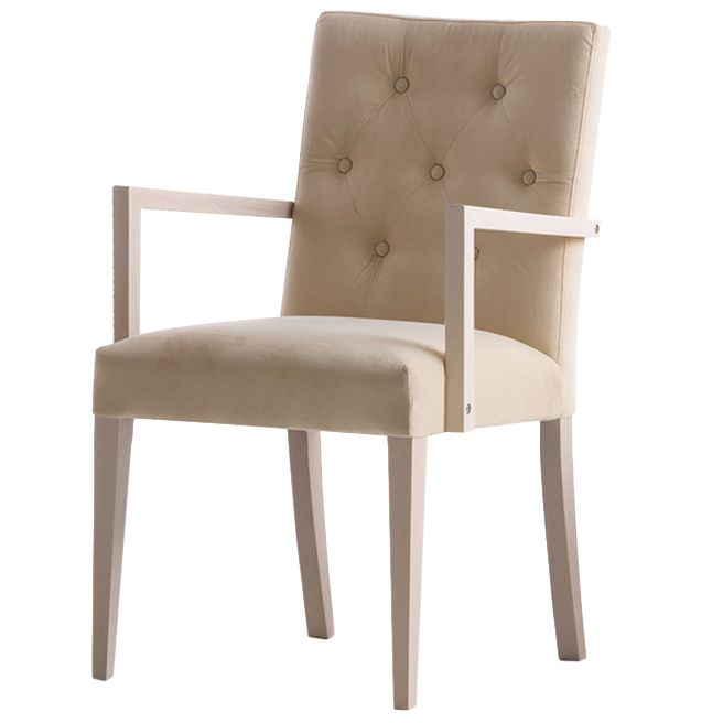 Palm Beach 2 1 Sandler Seating Side Chairs Dining