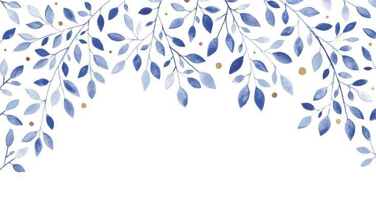 Januar GRATIS Wallpaper – gemacht von Seventy Two. Klicken Sie auf das Bild für eine bessere Quali