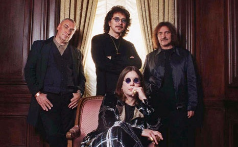 Black Sabbath announce intimate UK show – ticket details    http://www.nme.com/news/black-sabbath/63528