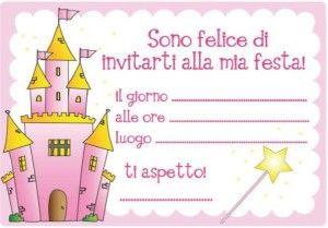 INVITI-ALLA-FESTA castello rosa mod