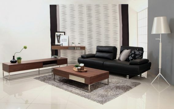 ShopitShipit_Affordably_Australia_Fabulous_Factory_Direct_Price_Tv_Unit_Living_Modern_Lounge_Room_Mediaroom