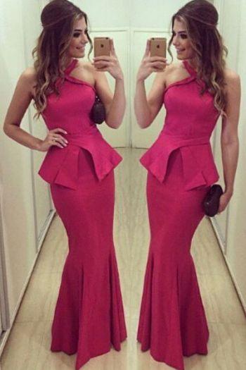 www.FashionDepo.ro - Rochii de seara, rochii de club, rochii de ocazie, rochii ieftine, rochii xxl
