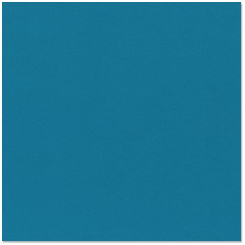 Bazzill+Basics+-+12+x+12+Cardstock+-+Smooth+Texture+-+Island+Breeze+at+Scrapbook.com