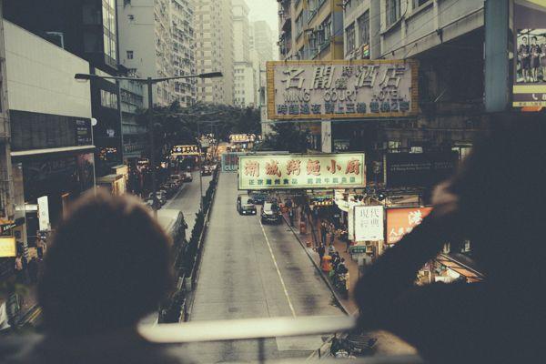 Traveling with children in Hong Kong, photography by Juliana Wiklund, january 2014, https://www.facebook.com/juliana.wiklund