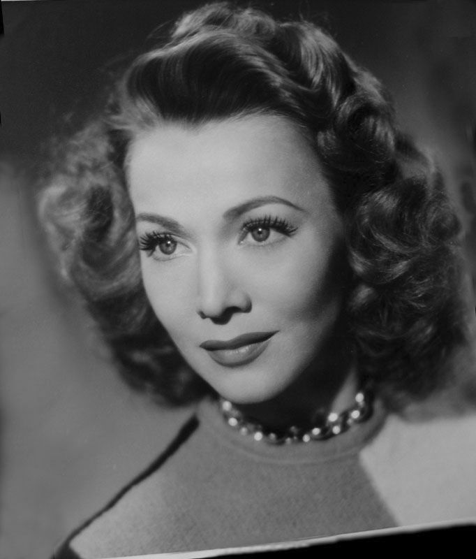 277 Best Images About Carole Landis On Pinterest Drug