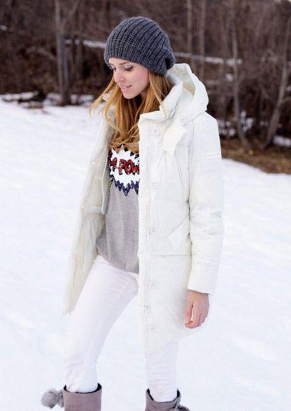♔ Fashion: Fall - Winter