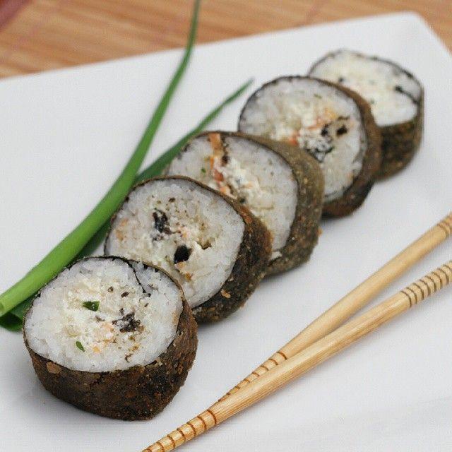 Hot Roll é uma delícia. Ao contrário do que parece, ele é superfácil de fazer. O canal Presunto Vegetariano mostra o passo-a-passo para uma receita vegana.