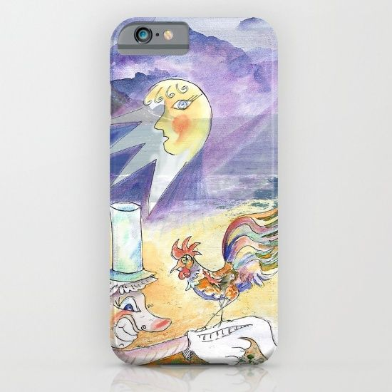 https://society6.com/product/rb-hello-moonlight_iphone-case#52=377