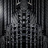 1X - Metamorphosis by Bildwerker Freiburg