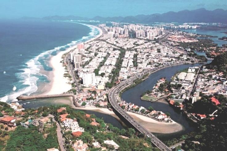 Análise dos planos estratégicos de cidades no Brasil