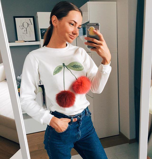 Sasha markina   WEBSTA - Instagram Analytics
