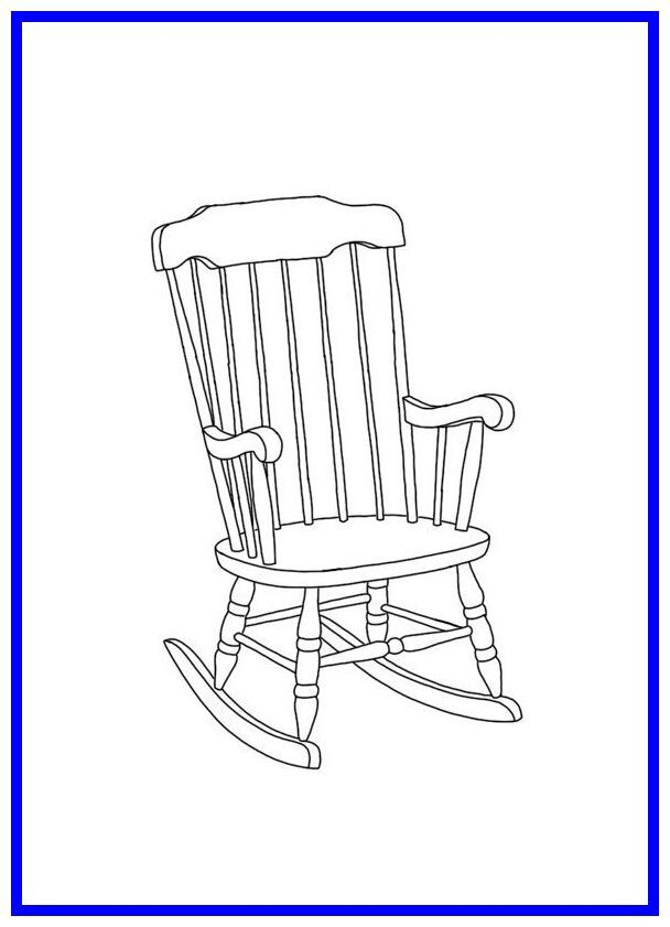 46 Reference Of Wheelchair Drawing Easy In 2020 Easy Drawings Chair Drawing Drawings