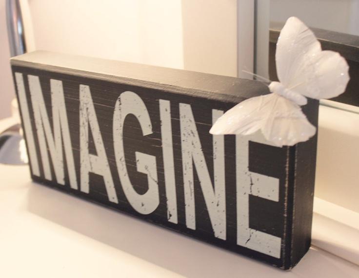 decorating-a-girls-room  EPIC CooL sTuFF  Pinterest