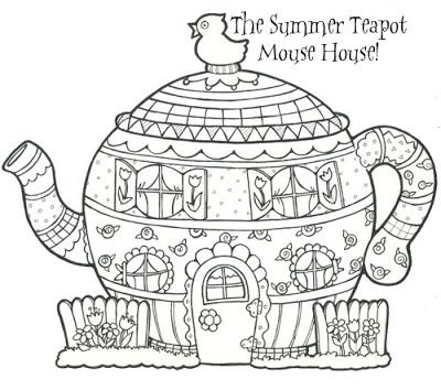 16 best Coloring pages preschoolers images on Pinterest