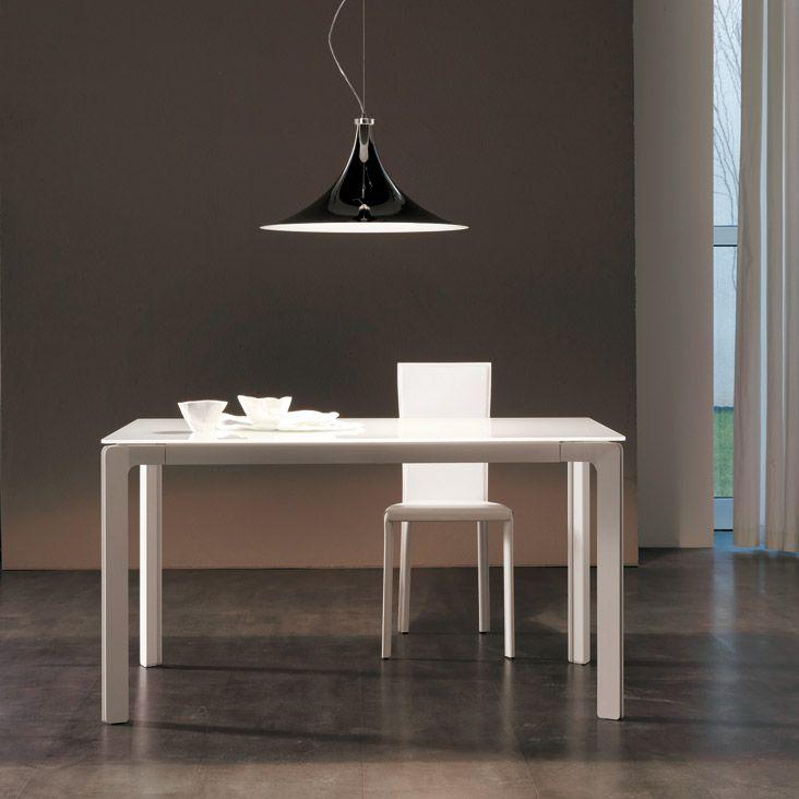 17 migliori idee su tavoli da cucina su pinterest decorazione tavolo agriturismo tavoli - Tavoli da cucina a muro ...
