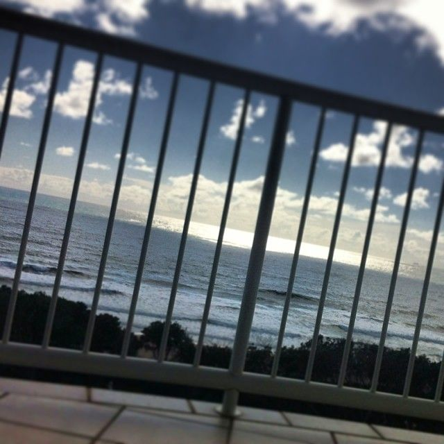 Catalina Resort in Maroochydore, QLD http://www.catalinaresort.com.au/