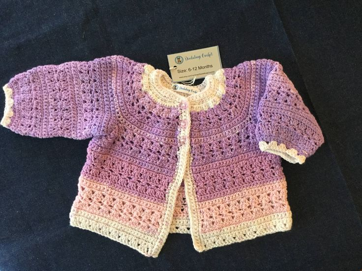A personal favorite from my Etsy shop https://www.etsy.com/ca/listing/522840501/cardigan