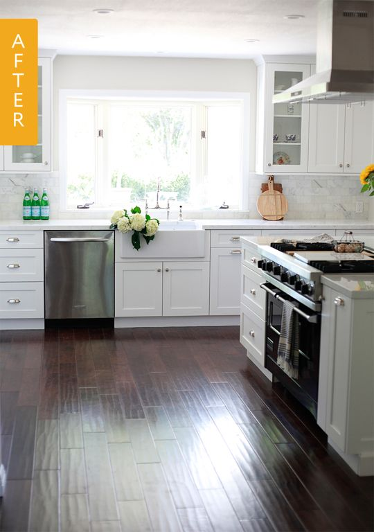 1000 Images About Kitchens On Pinterest White Kitchen