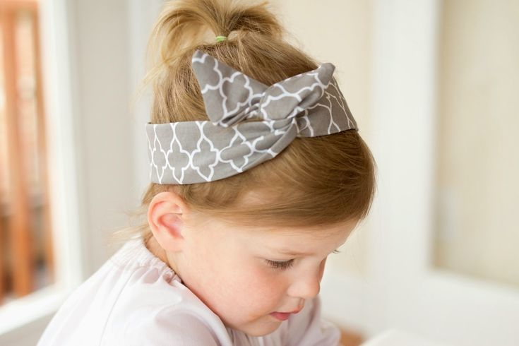 do it yourself divas: DIY Wire Headband - Wire Hair Bow