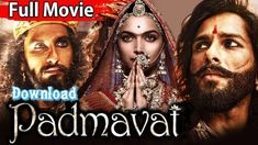 View Padmavati Full Movie Watch Online Free Hd Pk Gif