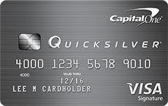 Best Cash Back Rewards- Reviews & Comparisons  #cashbackrewards #topcashbackrewardcards http://gazettereview.com/2016/12/best-cash-back-rewards-reviews-comparisons/