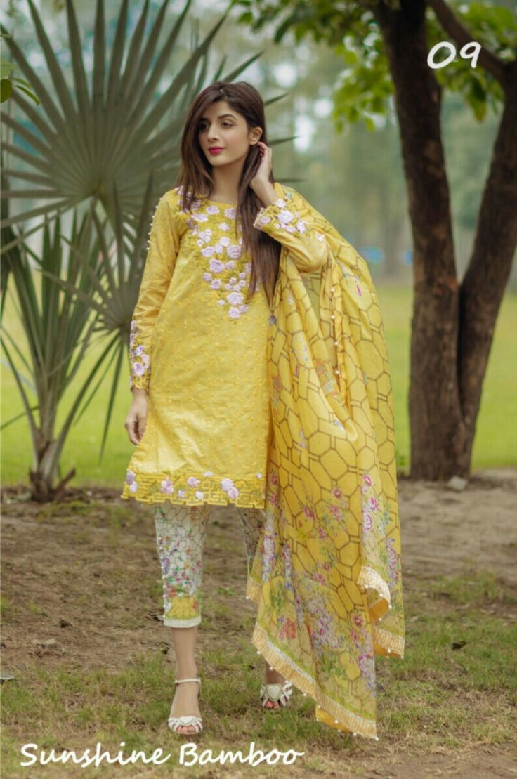 Noor by Saadia Asad coming soon @ 5990/- PKR. Embroidered lawn with pure chiffon, silk or net dupatta. For details please contact at 03459347110
