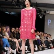 NZFW – Pia Boutique