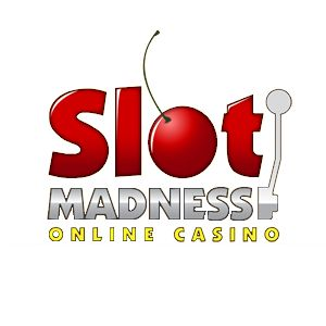 Truthful Slot Madness Casino Review. Real Money USA Online Casino Reviews. $50 Free No Deposit Bonus. Play Online Slots For Real Money Free At SlotMadness