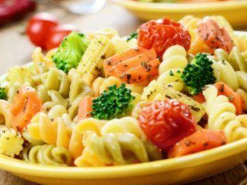 easy-cold-pasta-salad