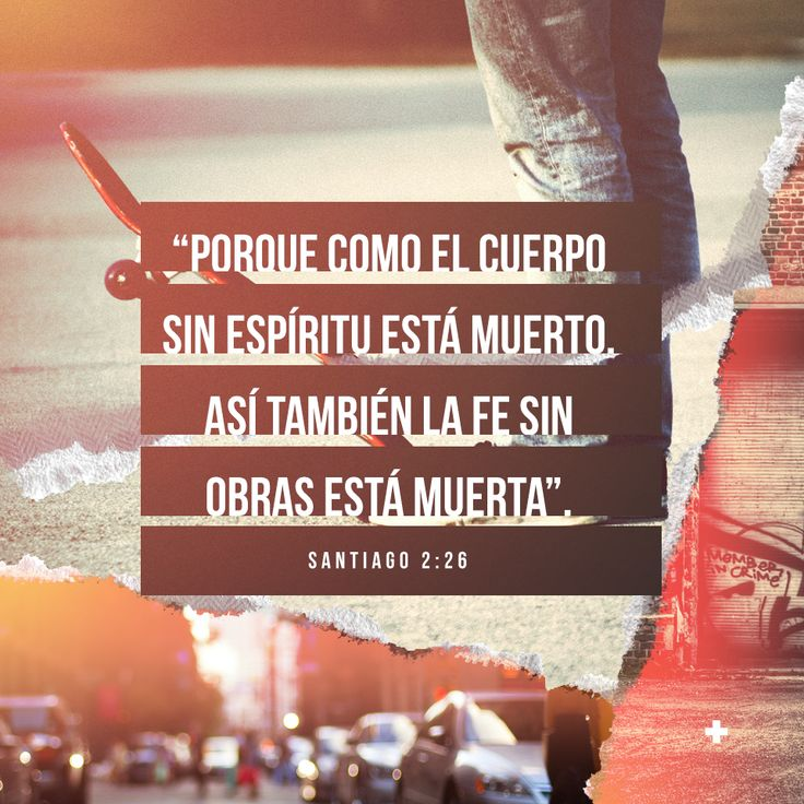 DIA #31 - Santiago 2:26 #devocionalaviva >>> www.pinterest.com/avivadevocional <<< >>>>> www.devocionalaviva.com <<<
