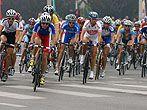 Cyclisme sur route - Le sport à la portée de tous