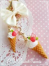 ソフトクリーム作りましょう! |スイーツデコレーション✾パステルスイーツ✾(Pastelsweets) 関口真優のブログ