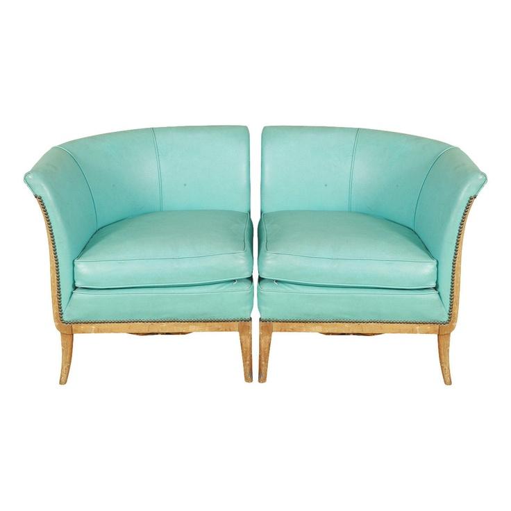 47 best art deco images on pinterest fleas appliques for Diy art deco furniture