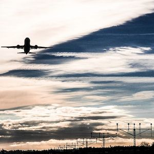 Climate Engineering Acknowledged By Commercial Airline Dispatcher - 11/29/2016 #DaneWigington