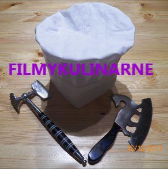 Przepisy kulinarne zdjęcia filmy jak gotowac
