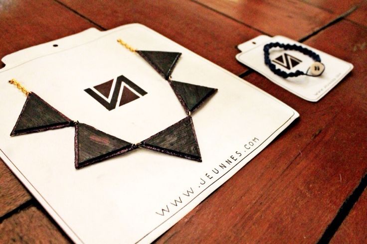 SNEAK PEEK our accessories! Do you find another  new about us?! Hold on for a week!   HAPPY SUNDAY YOUTH PEOPLE!