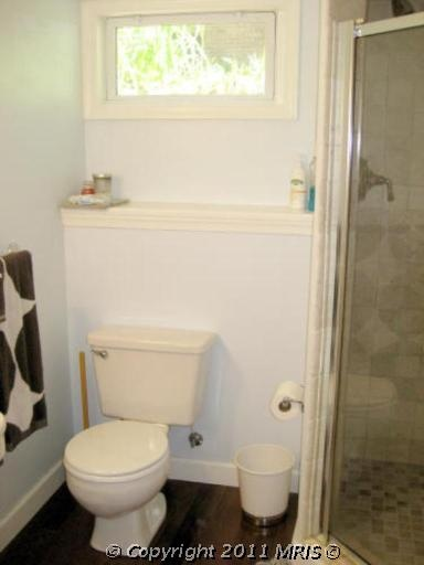 17 best images about basement laundry bathroom combo on