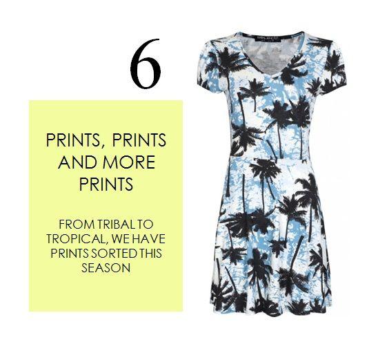 Shop Prints: http://bit.ly/1gKds4x