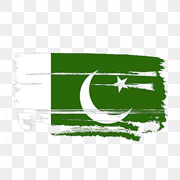 Pakistan Flag Transparent With Watercolor Paint Brush Pakistan Pakistan Flag Pakistan Flag Vector Png Transparent Clipart Image And Psd File For Free Downloa Flag Vector Pakistan Flag Flag Background