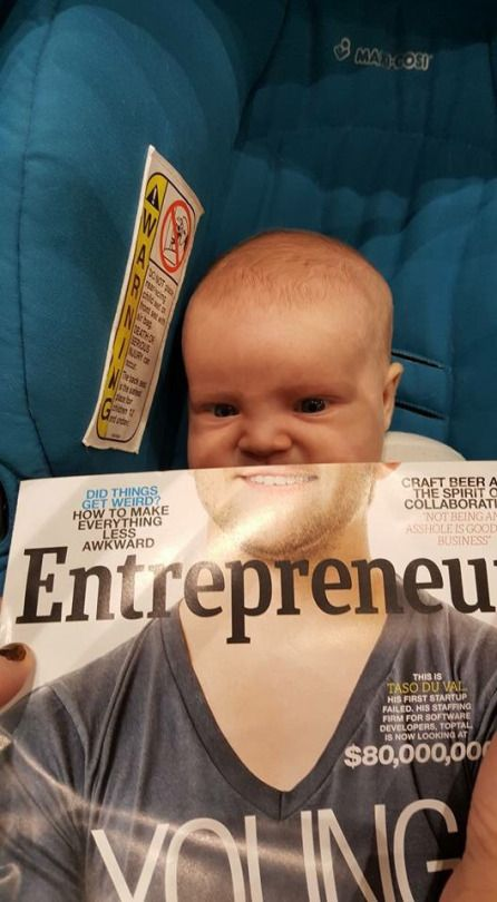 They grow up so fast  #RePin by AT Social Media Marketing - Pinterest Marketing Specialists ATSocialMedia.co.uk